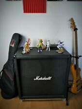 Pantalla Marshall 4x12