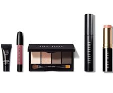 bobbie brown Ready in 5 Edition Eye, Cheek, & Lip Kit