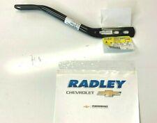 NEW OEM GM CHEVROLET EXPRESS Front Bumper-Side Brace 25725663 B216
