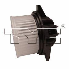JPB004 AC Heater Blower Motor for Jeep Cherokee Wrangler