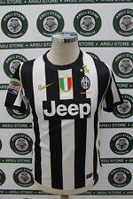 maglia calcio shirt maillot camiseta trikot JUVENTUS JUVE POGBA
