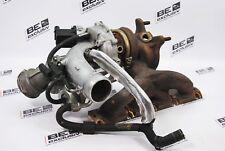 Original Audi q3 8u 2.0 Tfsi Quattro STI CCT turbocompresseur chargeur turbo 06h145710c