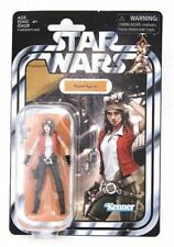 Star Wars The Vintage Collection Doctor Aphra 3 3/4-Inch *In Stock