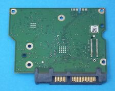 Seagate  ST2000VX000 ST3000DM001 ST1000DM003 ST2000DM001 PCB 100664987 REV A