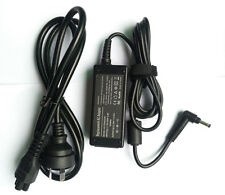 for Lenovo Yoga 310 510 710 Ideapad 100S-14 100S-15 Laptop Charger Adapter