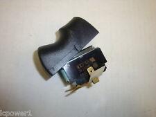 [DEWA] [449524-00] DeWalt Porter Cable Trigger Switch DW130 DW290 DW296 2214