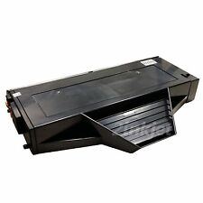 KX-FAT407 KXFAT407 Toner Cartridge for Panasonic KX-MB1500 KX-MB1507  KX-MB1520