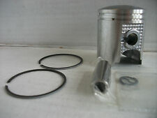 Nouveau SUZUKI LT80 LT 80 quad piston & anneaux kit +1.50 mm