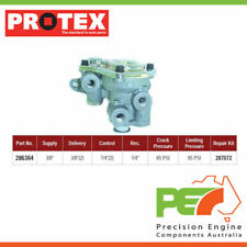 Brand New * PROTEX * Relay Valve For KENWORTH T404S . 2D Truck 6X4