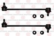 Toyota Corolla Matrix Prius Suspension Front Stabilizer Bar Links RH LH New  Kit