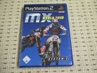 MX World Tour für Playstation 2 PS2 PS 2 *OVP*