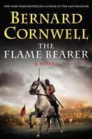 The Flame Bearer (Saxon Tales) by Cornwell, Bernard