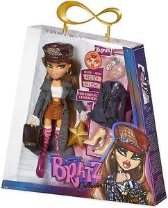 Bratz Collector Doll - Yasmin