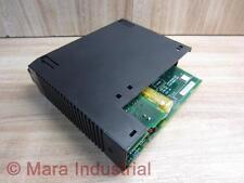 Fanuc IC693PCM311R Programmable Coprocessor - New No Box