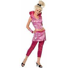 Judy Jetson Teen Girls Halloween Costume Dress sz 2-6 NEW Rubies  The Jetsons