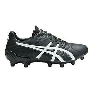Lethal Tigreor IT FF - ASICS - Men's Football Boots