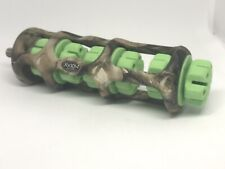 Axion Silencer Hybrid Stabilizer 5 in.- Lost Camo