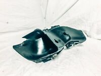 Front Right Pass Channel Brake Air Duct Genuine BMW For BMW E93 E92 E91 Series 3