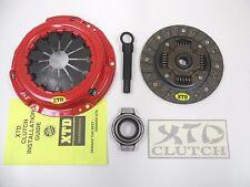 XTD® STAGE 1 CLUTCH KIT fits NISSAN 200SX 1600 NX PULSAR SENTRA 1.6L