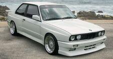 BMW E30 M3 Coupe Wide Body Kit, DRIFT