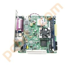Intel LD 945 gclfs 2 + + CPU Intel Atom 230 1.6GHz 2GB DDR2 Mini ITX paquete con BP