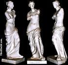 Greek Italian Sculpture Statue Goddess of love & Beauty Aphrodite Venus De'Milo