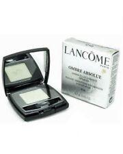 Lancome Ombre Absolue Eyeshadow Enchanted April BNIB RARE