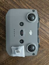 Mavic Air 2 Controller