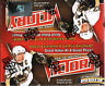2009-10 Upper Deck Victory - Finish your Set! - Pick any 10 cards for .99 cents