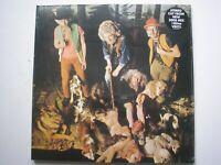 JETHRO TULL This Was UK LP gatefold sleeve new mint sealed vinyl 2008 new mix
