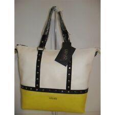 1443acbf72 Borse e borsette da donna gialli Liu Jo | Acquisti Online su eBay