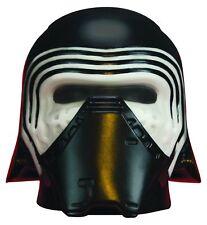 Disney Star Wars 'Kylo Ren' Illumi-mates Led Light Brand New Gift