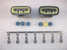FURUKAWA CONNECTORS for SHINDENGEN FH020 FH012 FH011 FH010