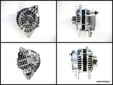 NEW Alternator MITSUBISHI GALANT VI  2.5 V6 24V  (1996-2004) A3TA4691  LRA02305