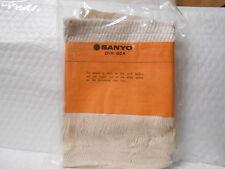 Sanyo OHW-85A  Kerosene Heater Wick.... New