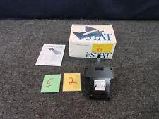 I STAT IR LINK PRINTER CRADLE I-41452 PORTABLE CLINICAL ANALYZERS HOLDER NEW
