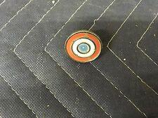 68 69 70 71 72 73 74 AMX Javelin Bullseye Emblem Go Pack 3616908 4