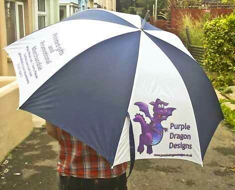 Purple Dragon Designs