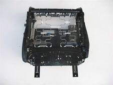 2006 BMW 750I 750LI 760LI E65 E66 FRONT RIGHT PASSENGER SEAT RAIL TRACK MOTORS