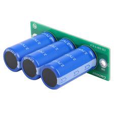 Ultracapacitor Module Battery 8V 33.3F