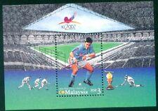 2002 Malaya World Cup Hockey Ms, Sport, Games, Stadium Building