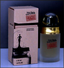 "J.P GAULTIER, Flacon (factice) ""Fragile"", 50 ml"