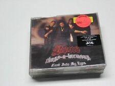 Dance & Electronic Alben vom Epic's Musik-CD
