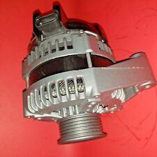 2004 to 2005 Buick  LeSabre V6 3.8Liter  Alternator 140AMPS 1 Year warranty