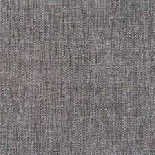 Prestigious Textiles Stoffreste Handarbeitsstoffe