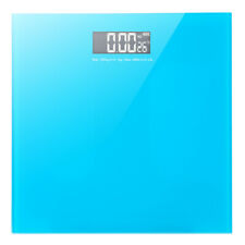 180Kg /100G Digital Body Weight Bathroom Scale with Lcd Display Weighting Scale