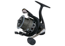 Fox Rage Prism C4000 Fixed Spool Reel *Brand New* - Free Delivery