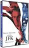 Kevin Costner, Gary Oldman-JFK DVD NEUF