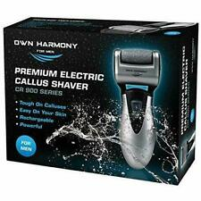 Electric Callus Remover Pedicure Foot File Feet Best Professional Tool For Men