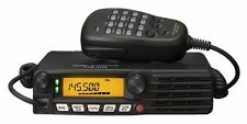 Yaesu FTM-3100R VHF 2m, 65w Max Mobile Transceiver with MARS/CAP Mod!!